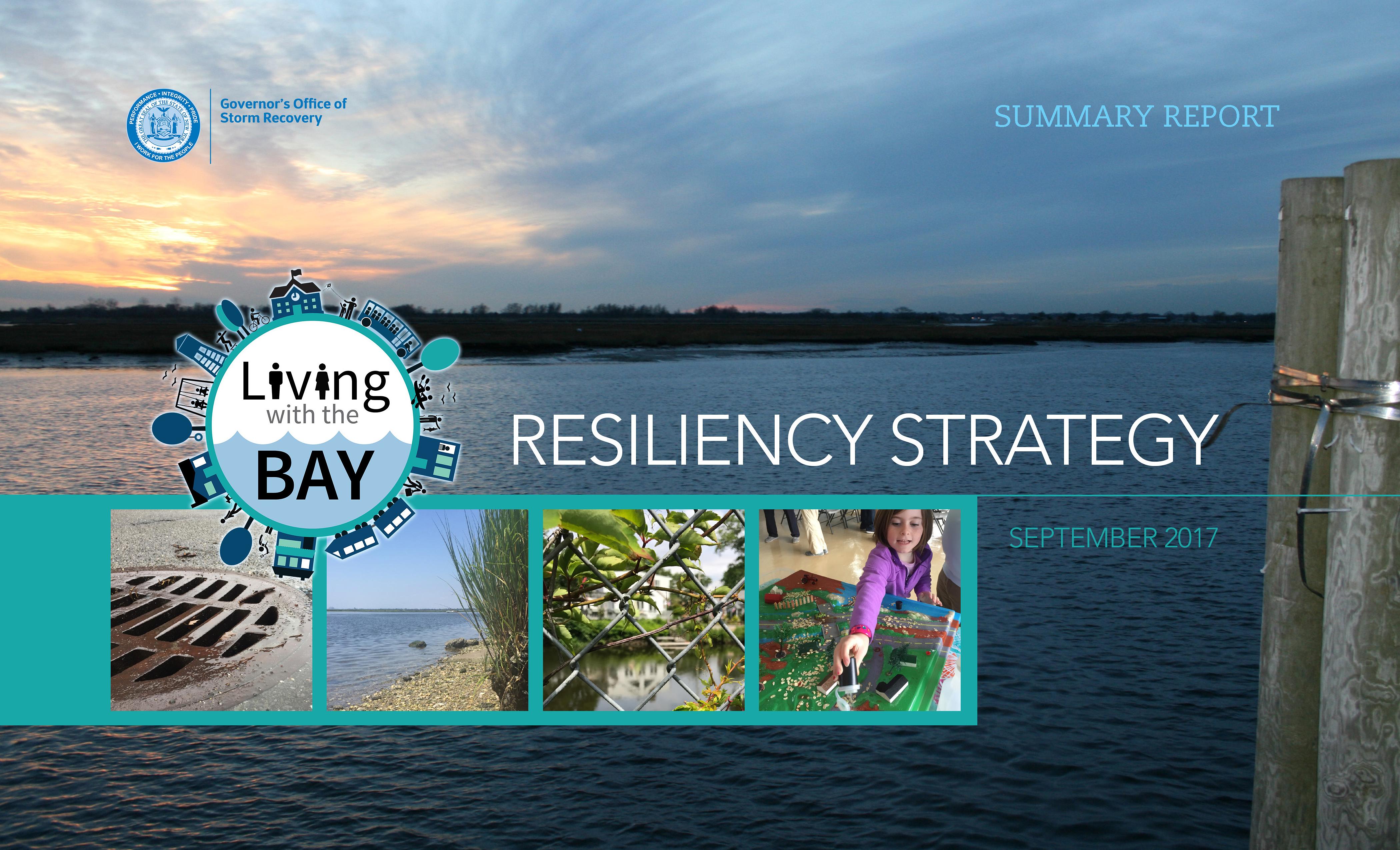 LWTB Resiliency Book